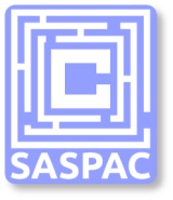 saspac-logo-master-button-maze-name-256-rounded-with-shadow