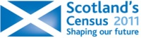 scotlandscensus2011logo