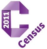 2011-census