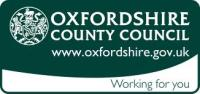 OxfordCC