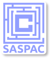 saspac-logo-master-button-maze-name-256-reversed-out-rounded-with-shadow
